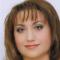 Ella Hovhannisyan