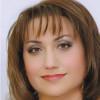 Picture of Ella Hovhannisyan