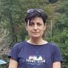 Picture of Tereza Tadevosyan