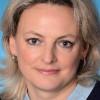 Picture of Halina Pusiankova