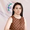 Picture of Kristine Hambardzumyan