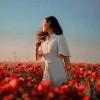 Picture of Narine Ayvazyan