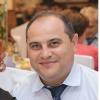 Picture of Artur Avagyan